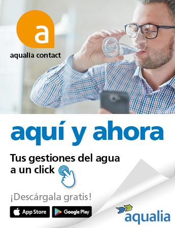 aq_contact_app_345x450_v1