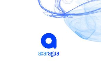axaragualogo 345x212