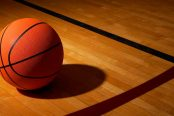 balon-baloncesto-oficial-174x116.jpg