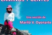 caminos_y_gentes_marilo-174x116.jpg