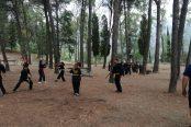 campametno-artes-marciales-alcaucin-5-174x116.jpg