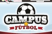 campus-frigiliana-174x116.jpg