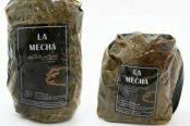 carne-la-mecha-174x116.jpg