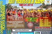 cartel-TRAVESIA-A-NADO-2018-174x116.jpg