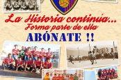 cartel-campaña-abonados-UD-Torre-del-Mar-174x116.jpg
