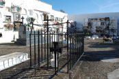 cementerios-174x116.jpg