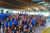 club-natacion-axarquia-174x116.jpg