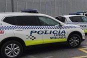 coche-policia-local-malaga-174x116.jpg