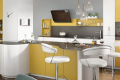 cocina-174x116.png