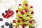 como-pasar-navidad-de-forma-saludable2-174x116.jpg