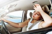 conducir-calor-peligro-174x116.jpg