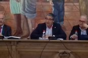 debate-alcalde-174x116.jpg
