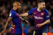 el-fc-barcelona-insiste-en-el-fichaje-de-neymar_154053-174x116.jpg
