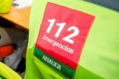 emergencias-112-1-174x116.jpg