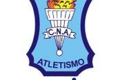 escudo-club-nerja-atletismo-174x116.jpg