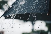 frases-de-lluvia-174x116.jpg
