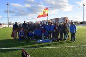futbol-20-marzo-174x116.jpg