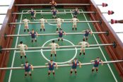 futbolin-1-174x116.jpg