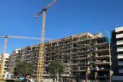 hombre-construccion-nuevas-promociones-capital_1225987768_81864611_667x375-174x116.jpg