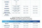 horarios-autobuses-1-174x116.jpg