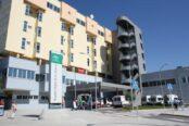 hospital-clinico-174x116.jpg