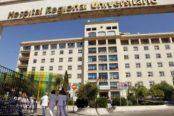 hospital-regional-universitario-malaga-174x116.jpg