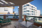 hotel-torre-del-mar-174x116.jpg