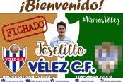 joselñillo-174x116.jpg