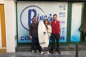 julia-gonzalez-fundación-174x116.jpg
