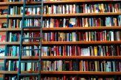 libros-2-174x116.jpg