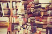 libros-lectura-174x116.jpg