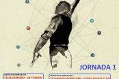 liga-comarcal-2017-2018-174x116.jpg