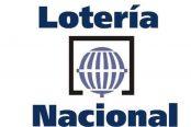 loteria-nacional-kNHG-U60595318498mKD-624x385@Ideal-174x116.jpg