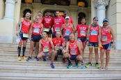 maraton-1-174x116.jpg
