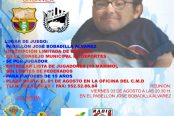 memorial-jose-bobadilla-174x116.jpg