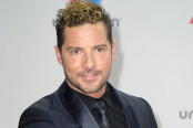 noticia-david-bisbal-174x116.png