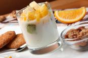 noticia-desayunos-ninos-desayunos-nutritivos-174x116.png