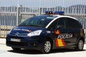 oposiciones-policía-nacional-1024x634-174x116.jpg