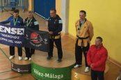 podio-taekwondo-e1573929633868-174x116.jpg