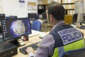 policía-ordenador-174x116.jpg