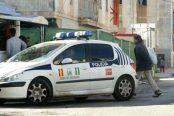 policia-autonomica-andalucia-kkmG-620x349@abc-174x116.jpg