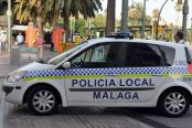 policia-local-Málaga-174x116.jpg