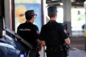 policia-nacional-3-1-174x116.jpg