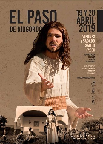 portada-20-Riogordo