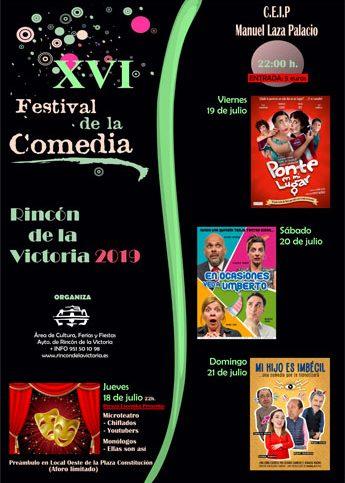 Festivaldelacomedia-2019.cdr