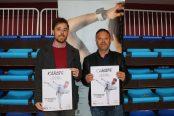 presentacion-torneo-karate-174x116.jpg
