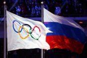 rusia-olimpiadas-174x116.jpg