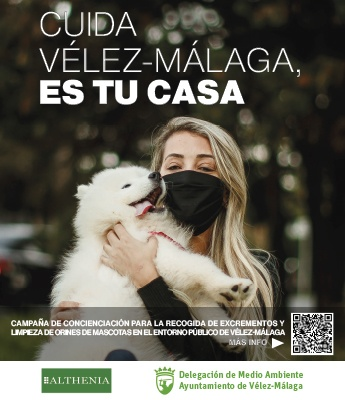 Banner Cuida Vélez-Málaga, es tu casa 345x400px