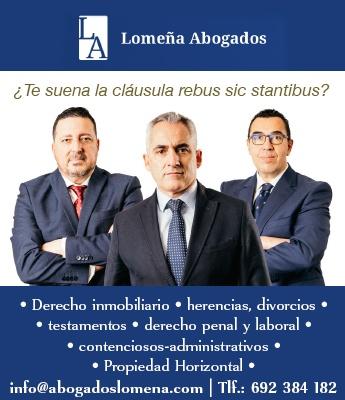 Banner Lomeña abogados - vertical - new