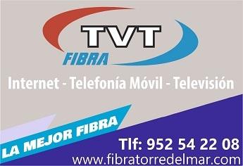 TVT portada